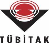 Tübitak Projesi Bursiyer İlanı